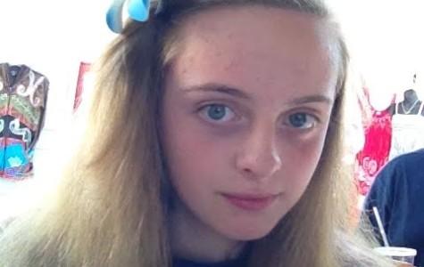 Kayli Reed
