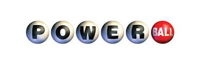 $100,000 Powerball ticket sold in Englewood