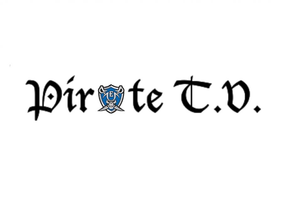 EHS PirateTV Announcements 4/20/17
