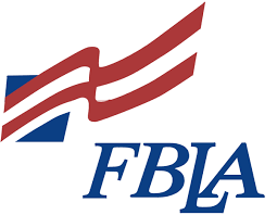 Englewood High School FBLA Chapter Wins Recognition