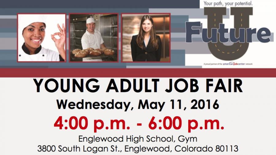 Young+adult+job+fair