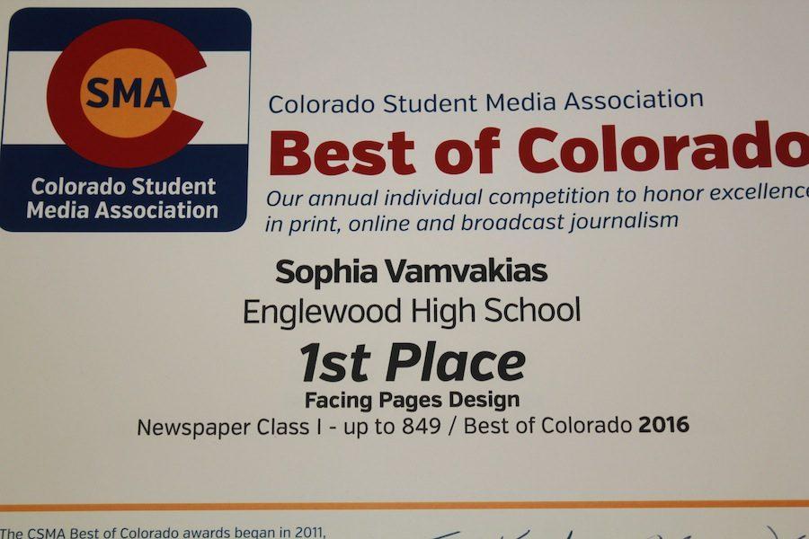 Best of Colorado
