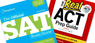 For Parents of Sophomores: The Importance of Summer ACT/SAT prep