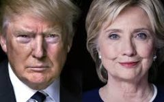 The Presidential Election: Should you care?