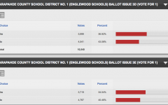 courtesy: Arapahoe County http://results.enr.clarityelections.com/CO/Arapahoe/63748/182689/Web01/en/summary.html