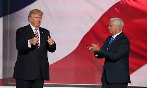 Source: http://m.voanews.com/a/republican-national-convention-day-three-/3427729.html