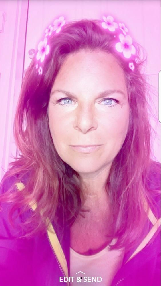 Karla Shotts-Adviser