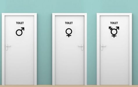 A voice on the transgender bathroom issue