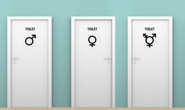 Transgender+bathroom+issue
