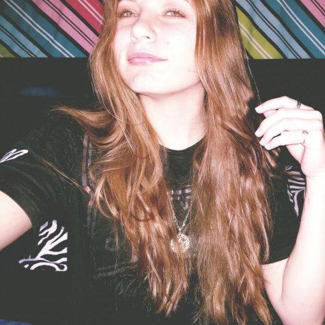 Mikki Frye