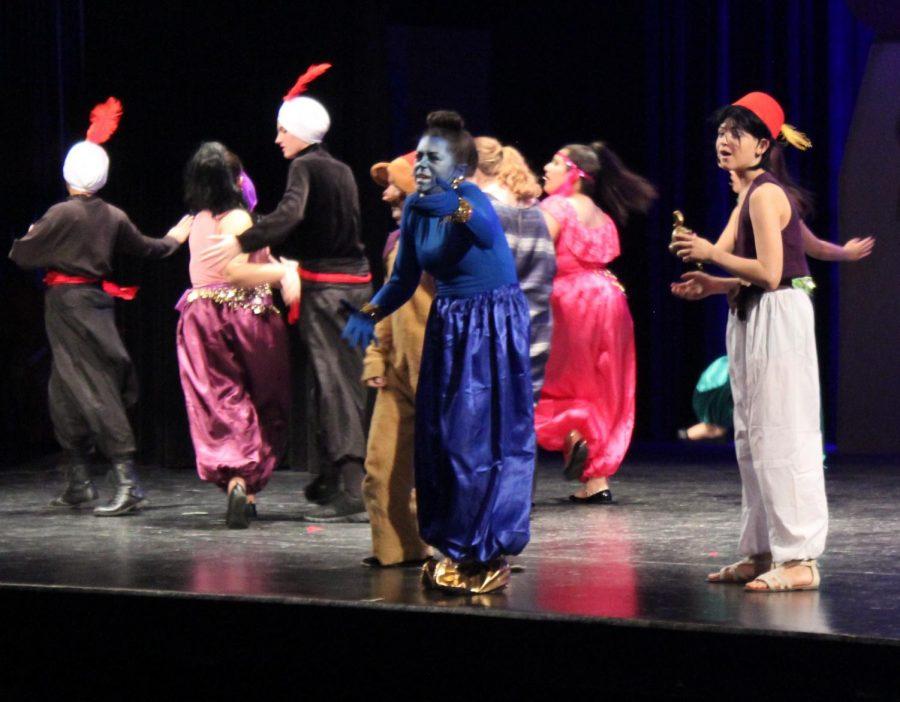 Aladdin+cast