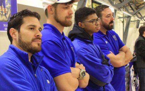 CHSAA Regionals: Wrestlers own the mat