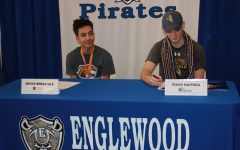 Hard work pays off: It's signing day!
