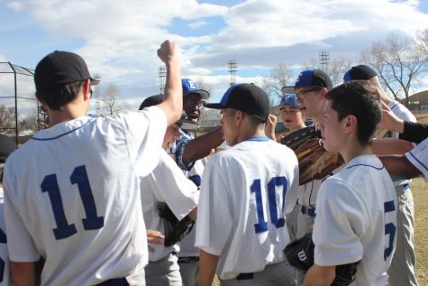 New Outlook for Pirates Baseball