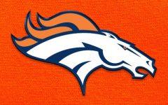 Denver Broncos 2018 season