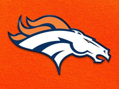 Denver Broncos 2018 season