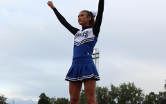Cheer ready to fight to keep their crown as Colorado 7 League Champions