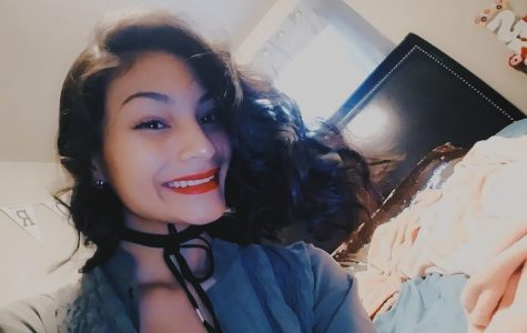Stormie Martinez