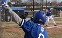 Englewood baseball crushes Aurora Central
