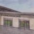 New Upgrades to Englewood High School Stadium