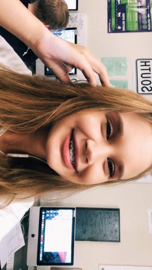 Katie Rucki