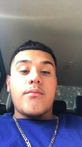 Brayan Munoz