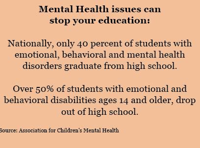Source%3A+Association+for+Children%27s+Mental+Health+