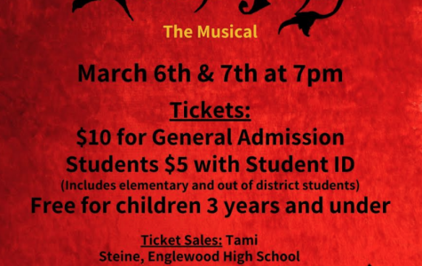 Funny, entertaining, and quirky. The Addams Family opens soon