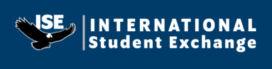 Host an International Student Exchange
