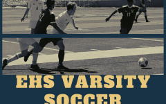 Varsity Soccer vs Thornton- April 8, 2021 *LIVE EVENT*