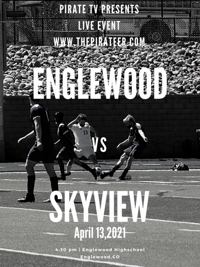%2A%2ALIVE+EVENT%2A%2A+Varsity+Soccer+vs+Skyview