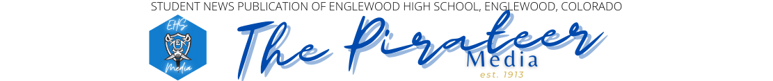 The student news site of Englewood High School